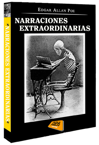 Narraciones extraordinarias.jpg